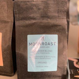 Moonroast Coffee - £6.95